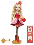 Кукла Ever After High Эппл Вайт базовая