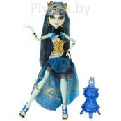 Кукла Monster High Фрэнки Штейн Серия: 13 желаний