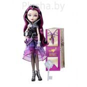 Кукла Ever After High Рэйвен Куин базовая