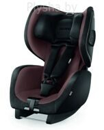 Автокресло RECARO Optia Цвет: Mocca