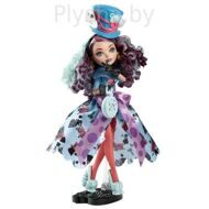 Кукла Ever After High Мэдлин Хэттер Дорога в Страну Чудес