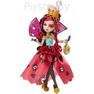 Кукла Ever After High Лизи Хартс Дорога в Страну Чудес