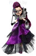 Кукла Ever After High Рэйвен Квин Бал Коронации