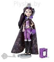 Кукла Ever After High Рэйвен Куин серия День Наследия