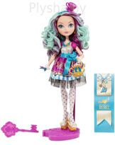 Кукла Ever After High Мэдлин Хэттер Базовая