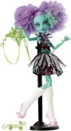 Кукла Monster High Хани Свомп Серия: Цирк Шапито