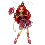Кукла Monster High Торалей Страйп Серия: Цирк Шапито