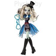 Кукла Monster High Фрэнки Штейн Серия: Цирк Шапито